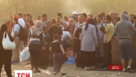 Число жертв кораблекрушения у побережья Ливии возросло до 37 человек