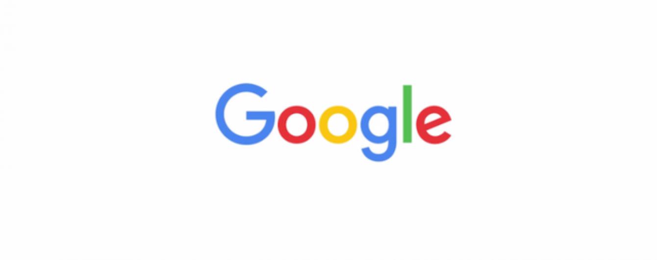 У Google відмовились від створення штучного інтелекту з військовою метою