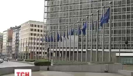 Сьогодні Євросоюз може продовжити антиросійські санкції