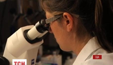 Врожденную глухоту научились лечить американские ученые