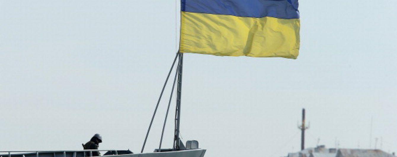 Україна перейменує Севастополь у Бандерівськ або Мазепинськ – російські ЗМІ