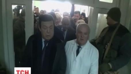 Фигурант санкционного списка ЕС Иосиф Кобзон будет лечиться в Италии