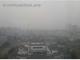 Київ - у диму