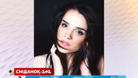 Зіркові новини. Модель на інвалідному візку з'явиться на Українському тижні моди