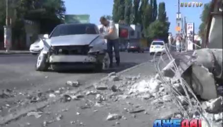 Эксклюзивный рейд с одесскими полицейскими
