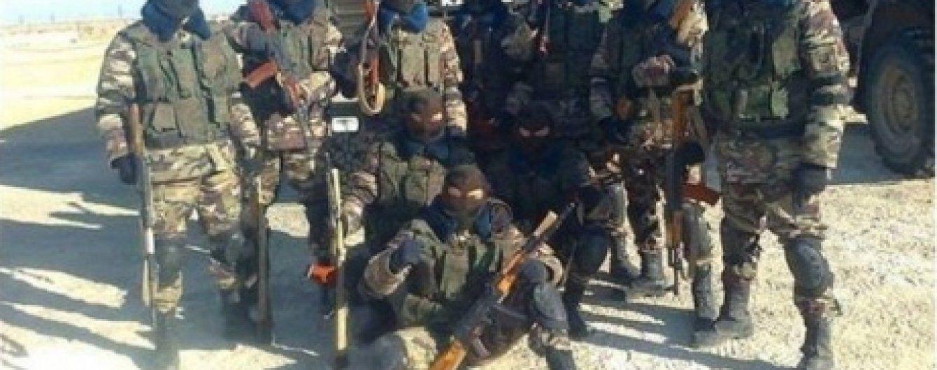 Армия скрытая камера ru