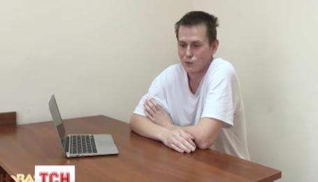 Украинских политзаключенных в России все-таки могут обменять на пленных ГРУшников