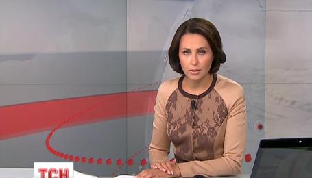 Росія визнала затримання українських військових у Криму