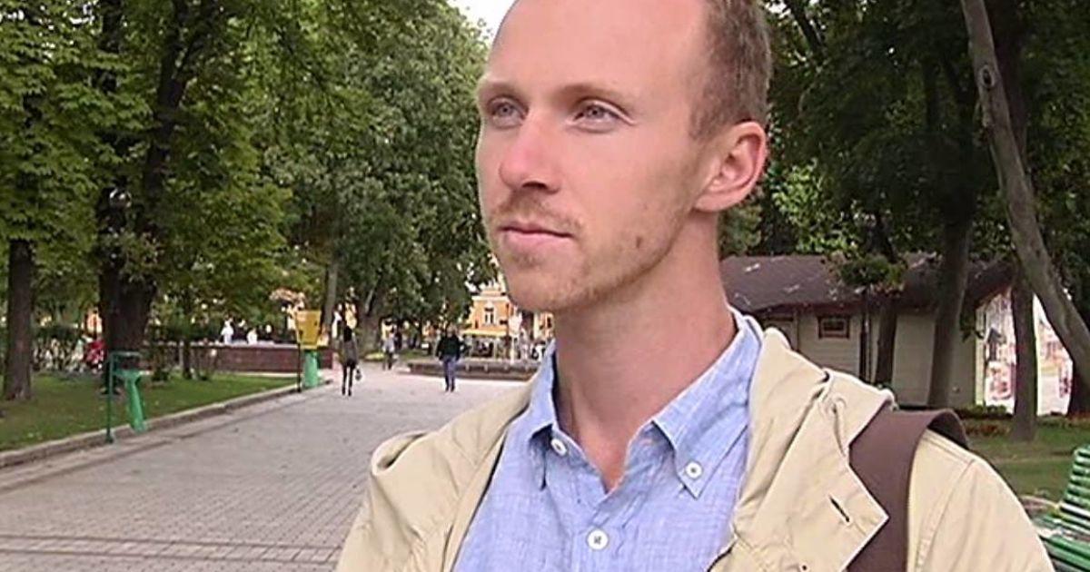 В Киеве разгорелся скандал из-за отмены фестиваля Kiev Sunday Breakfast
