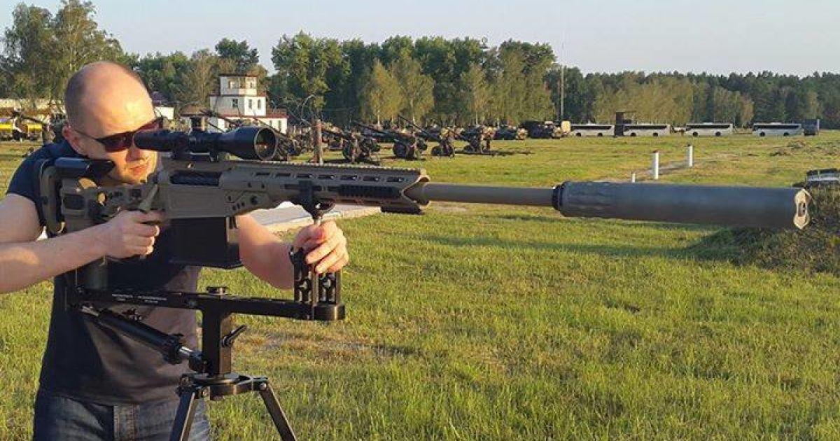 """Песков рассказал, что думает об """"участии"""" Яценюка в боевых действиях в Чечне"""