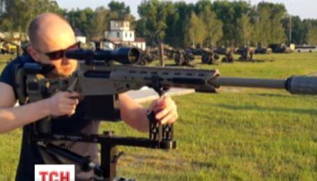 Информацию об участии Яценюка в чеченской войне якобы рассказали украинские националисты