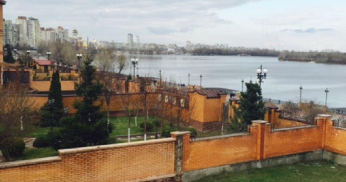 За имение просят почти 29 миллионов @ md.mirkvartir.ua