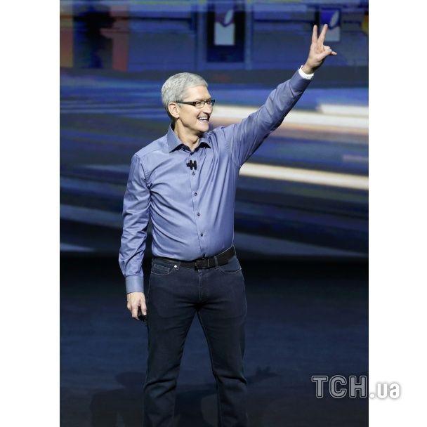 Новинки Apple Watch: ремінець від Hermes, нові кольори і 10 тисяч додатків