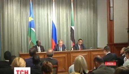 Президент Украины не будет вести переговоры с лидерами боевиков ДНР и ЛНР