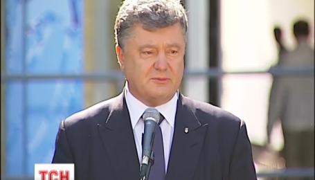 Все пункты Минских соглашений должны быть выполнены до конца года