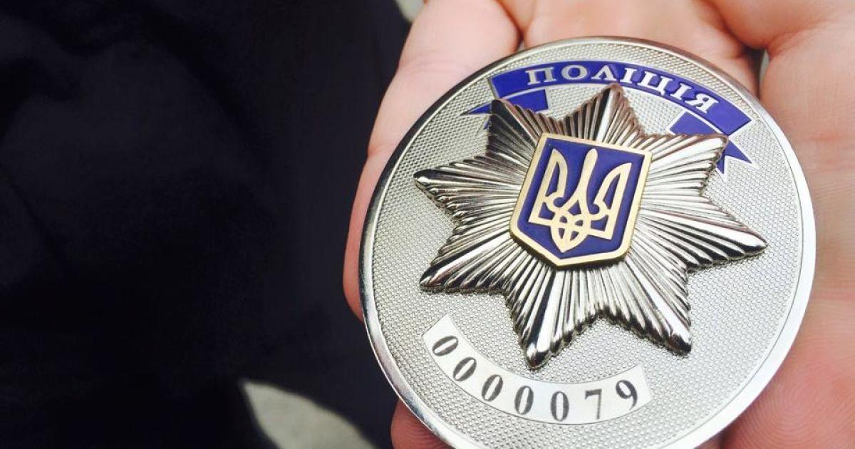 Аваков рассказал о первых увольнениях в патрульной полиции Киева