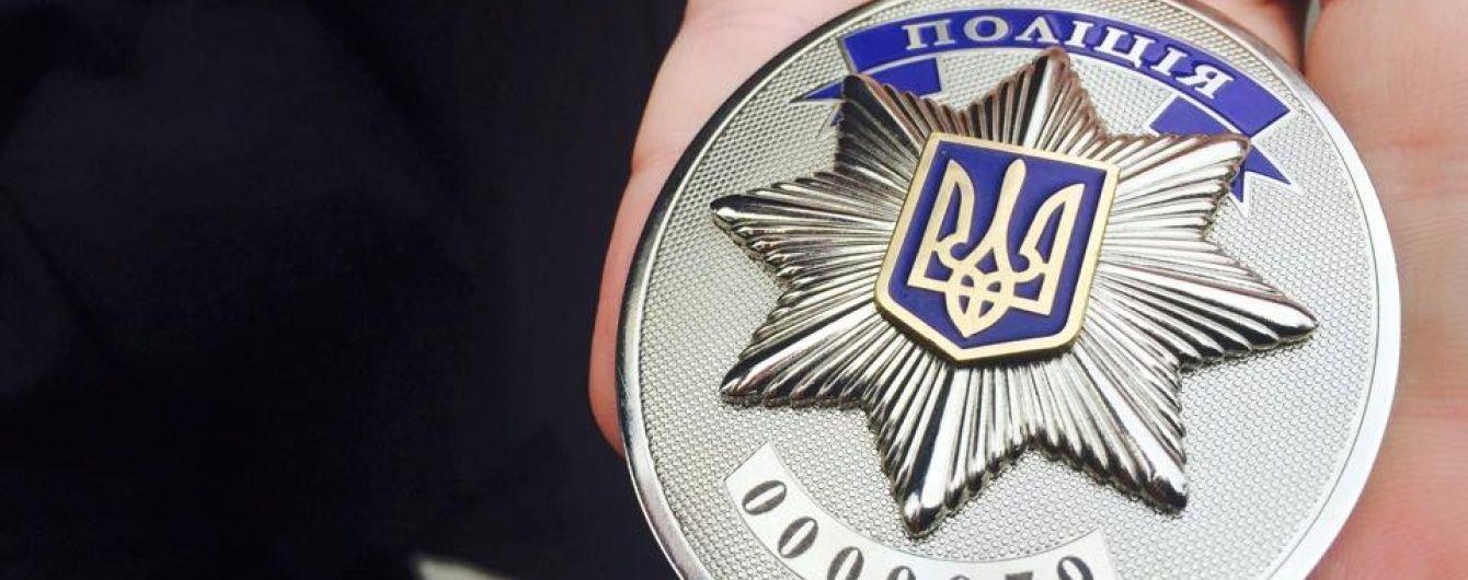 В Одесі за сепаратизм у соцмережах звільнили чотирьох поліцейських