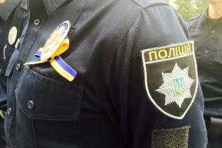 В Черкасской области нашли труп рыбинспектора в багажнике