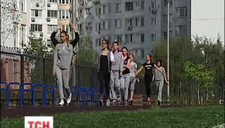 Медичні експерти б'ють на сполох: в Україні зростає хворе і кволе покоління