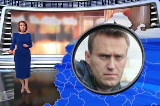 Місцеві вибори в Росії: провокації та каруселі, відкріпні талони і заздалегідь заповнені бюлетені