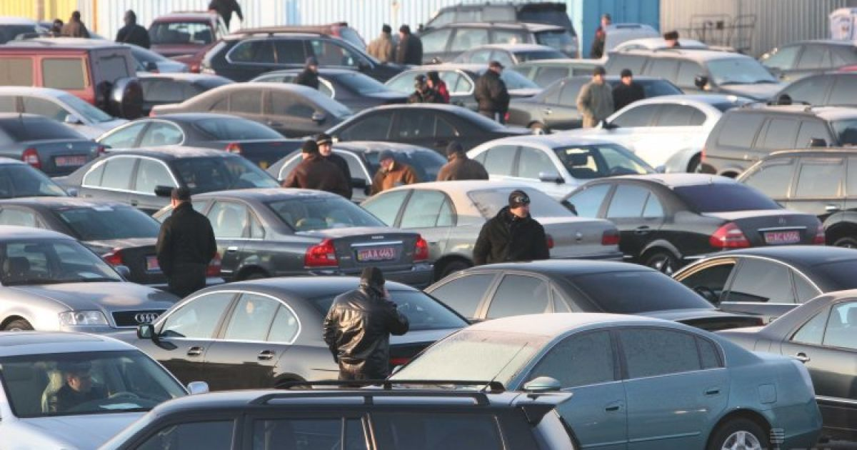 4 важные экономические новости: овощи подорожают, а на импортные авто отменят спецпошлину