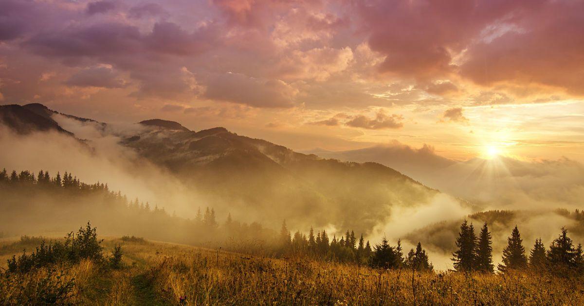 Карпатский национальный природный парк/Roksana.Bashyrova @ http://commons.wikimedia.org/wiki/File:Missile_boat_Pori_South_Harbor_1.JPG