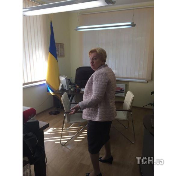 Ульянченко у Києві_3
