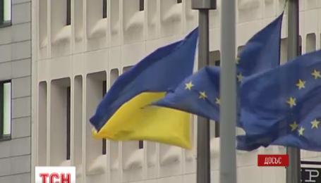 Министры стран ЕС в Брюсселе продлили срок антироссийских санкций еще на полгода