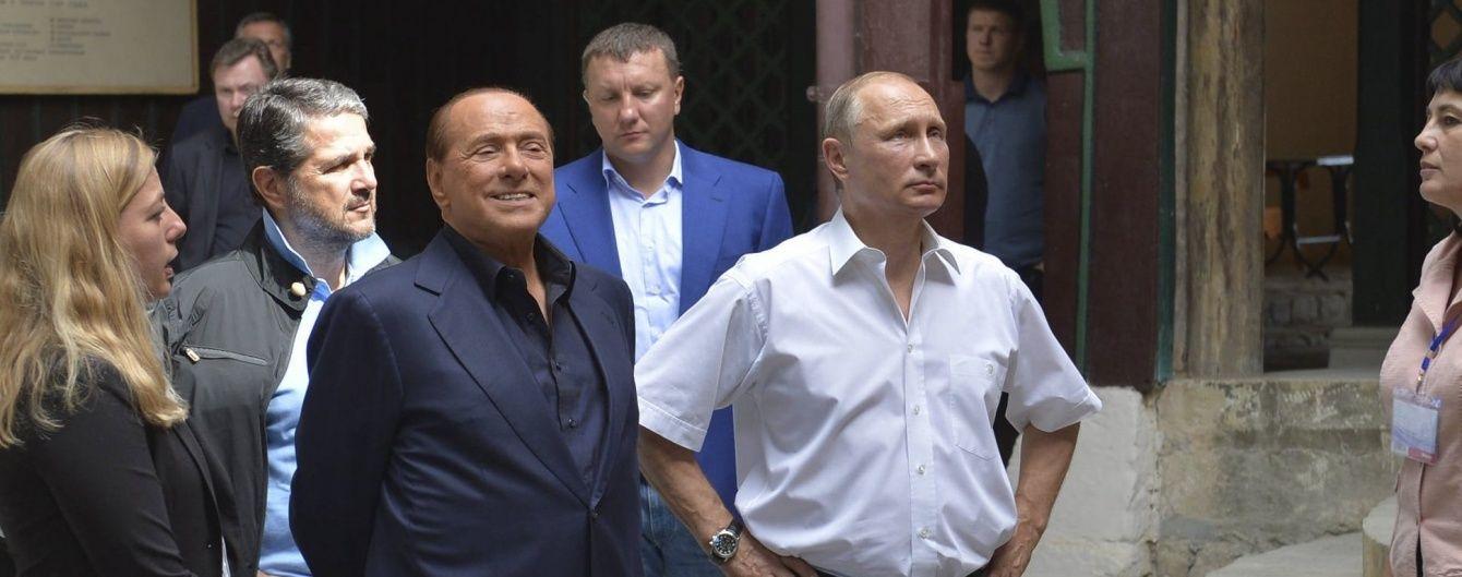 """Суд дозволив арештувати директорку """"Масандри"""", яка відкоркувала для Путіна колекційне вино"""