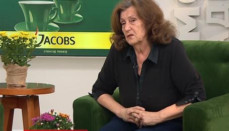Кузьме «Скрябину» хотят присвоить звание «Народного артиста» посмертно