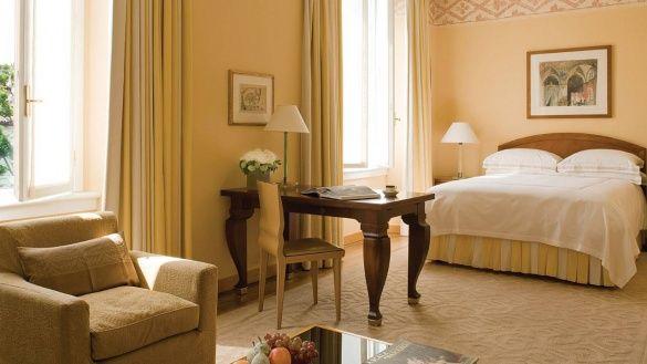 Готель в Італії, де живе Кобзон_5