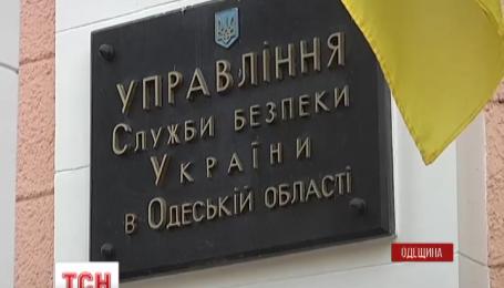 Теракты и заказные убийства предупредили в Одесской области