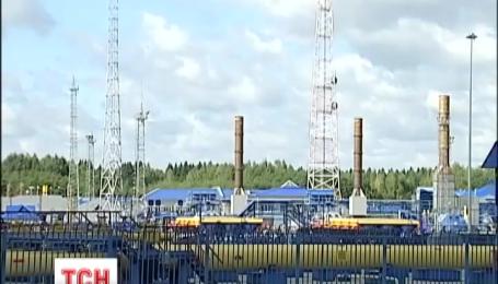 Проблем с началом отопительного сезона в Украине нет