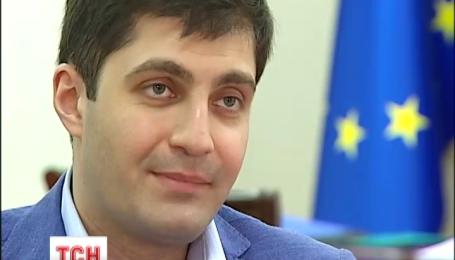 Сегодня Одесская область получит нового прокурора
