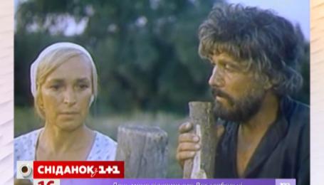 Пішов із життя молдавський актор Міхай Волонтір