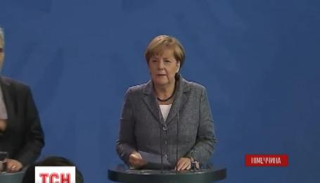 Евросоюз созывает очередной саммит, чтобы справиться с мигрантским кризисом