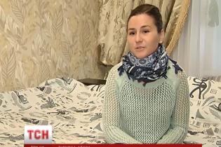 Врачи дали советы, как украинцам побороть коварный сезонный вирус