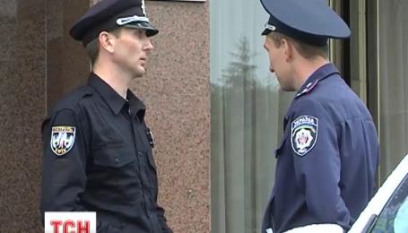 Поліція зовсім скоро може витіснити міліцію