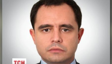 Від інфаркту помер старший син Ганни Герман, 36-річний Микола