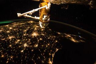 Росія та Китай провели суперечливий експеримент зі зміни атмосфери Землі – учені б'ють на сполох
