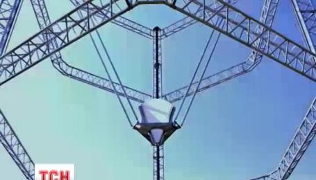 Итальянские инженеры представили самый большой в мире 3d-принтер, способный создавать дома