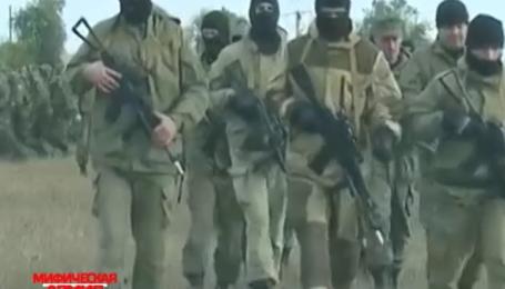 Чи потрібна Україні професійна армія і скільки вона коштуватиме
