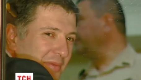 Колишнього мера грузинської столиці Гігі Угулаву засудили до 4,5 років ув'язнення