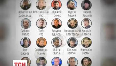 Цього тижня Україна відважилась на введення масштабних санкцій щодо Росії