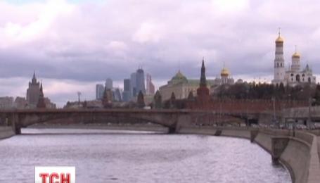 Москва серйозно стурбована систематичним порушенням прав людини в країнах Балтії