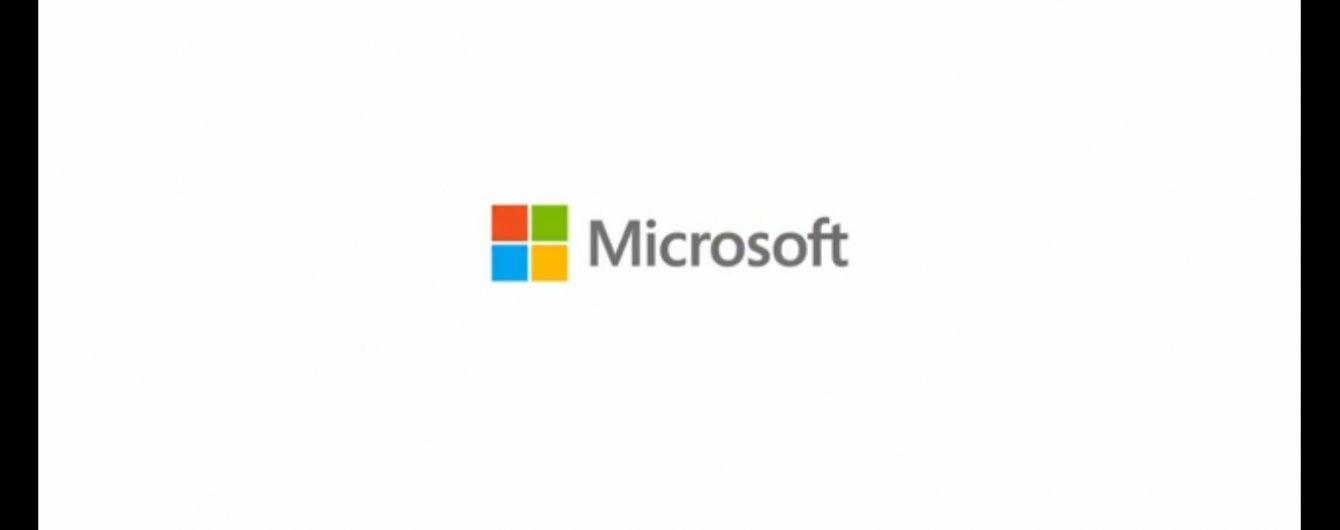 У Microsoft розробили 3D-проекцію людини для відеодзвінків