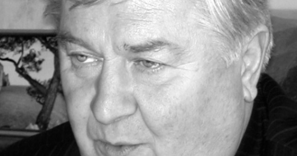 На въезде в Крым задержали севастопольского депутата-предателя