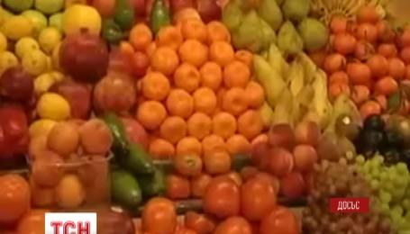В Москве заинтересовались происхождением белорусской папайи