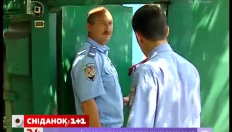 Министерство внутренних дел начало реформировать систему участковых