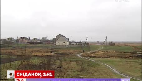Украинцам обещают в несколько раз упростить процедуру оформления земли